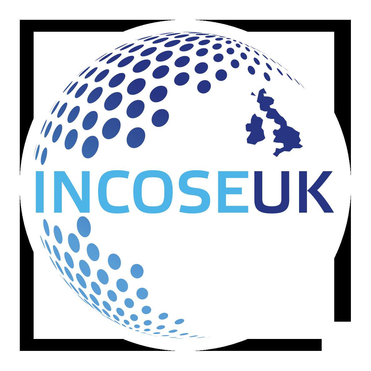 INCOSE UK Logo